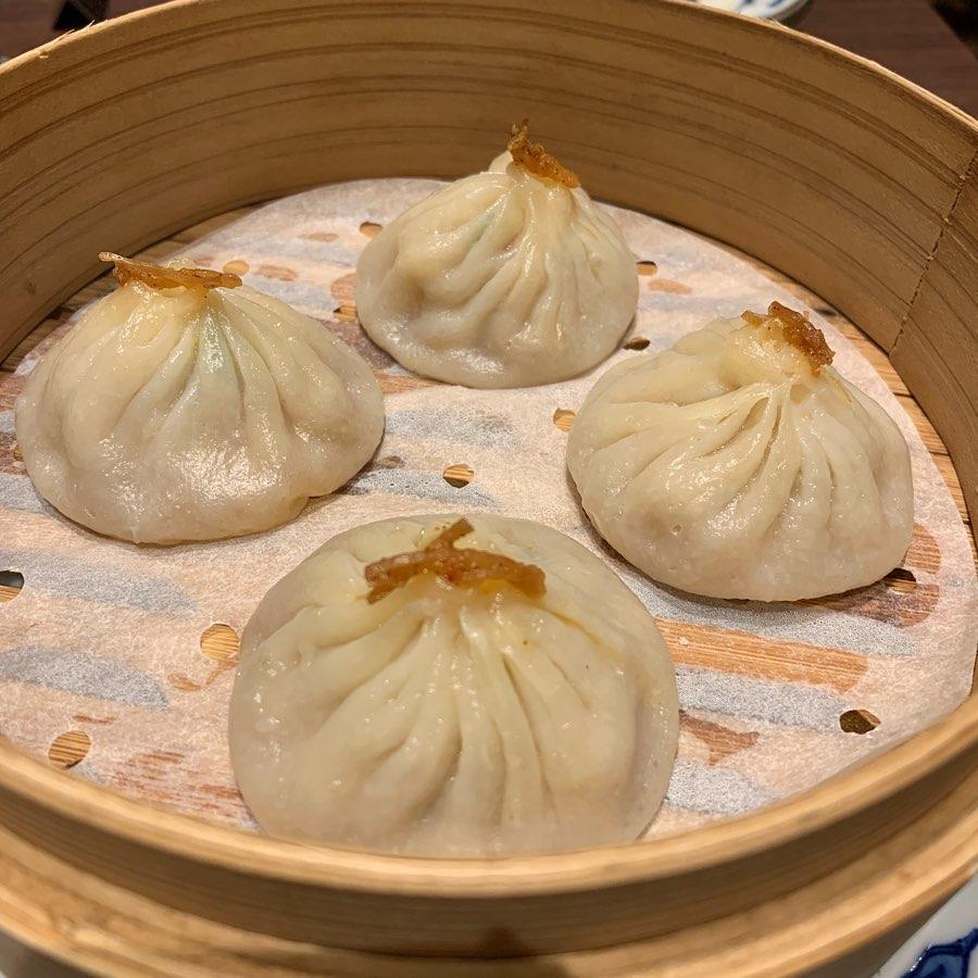 China hata 36 料理