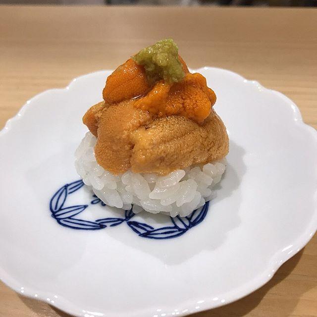 寿司 丸峯 料理
