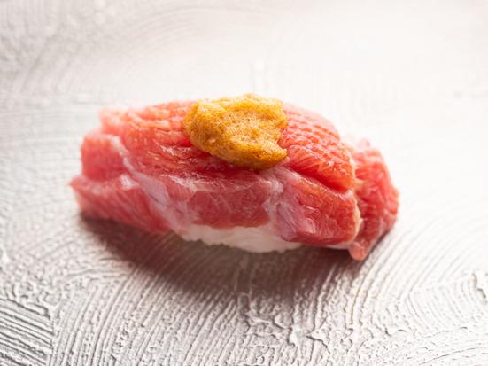寿司処 かい原 料理