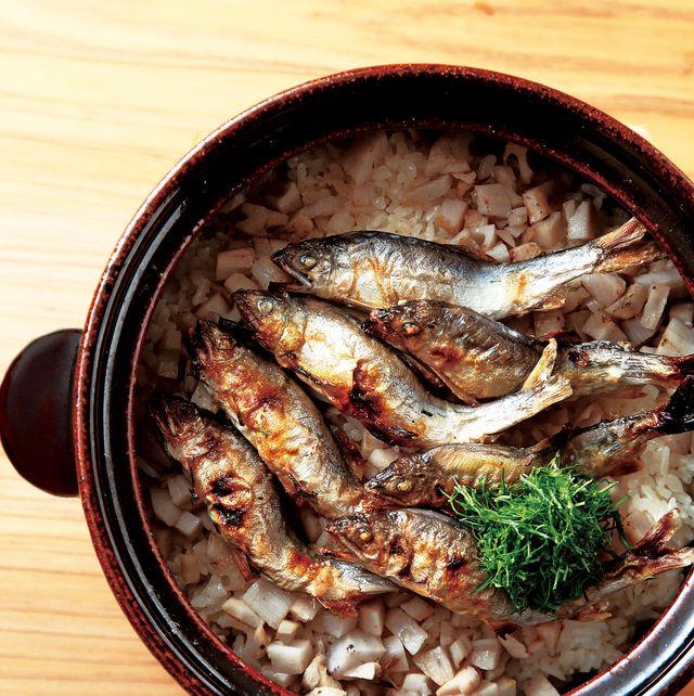 天満橋 藤かわ 料理