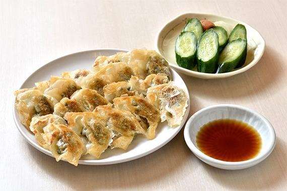 天平 北新地本店 料理
