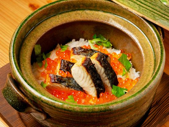 和食 いし津 料理