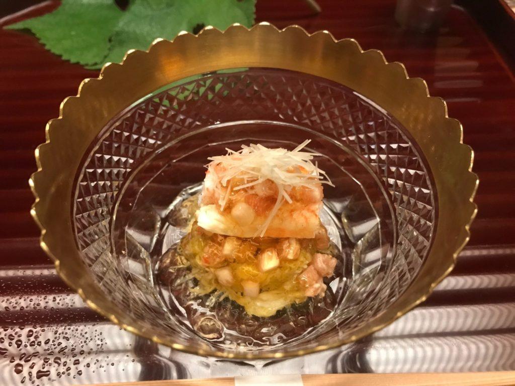 飯田 料理