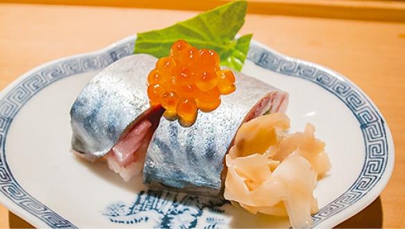 旬菜 咲や 料理