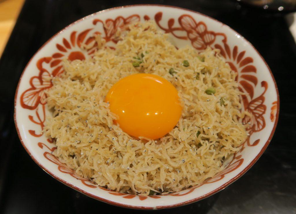 祇園 まんま 料理
