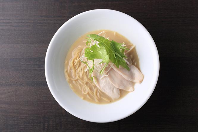 ル セル 料理