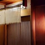 鮨 まつもと 京都