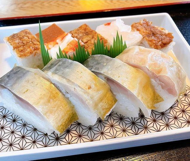 いづ源 料理